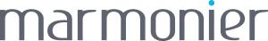 logo marmonier