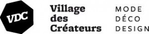 logo-village-des-redacteurs-lyon