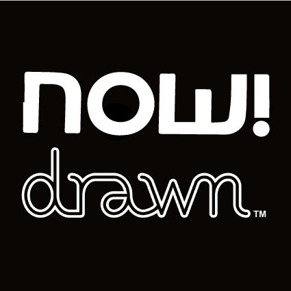 Drawn-Now-le-Off-!
